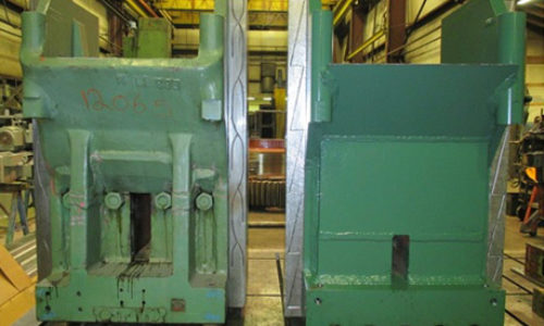 1500-ton-bliss-automotive-stamping-press-thumb