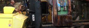 D&S Machine Repair