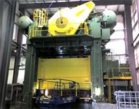 tf machine rear