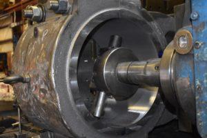 inside machining